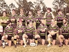 new-orleans-rugby-team-spring-1982-freeport-bahamas