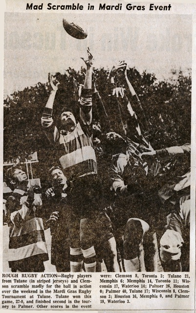 mardigrastourny1971