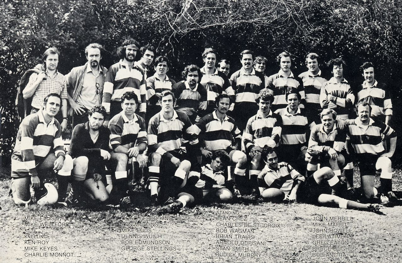 turugby1971_2_0