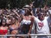 crowd-y