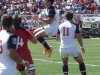 jump-catch-of-kick-y