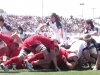 scrum-collapse-y