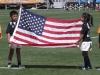us-flag-y