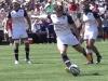 us-penalty-kick-y