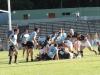 uru-goalline