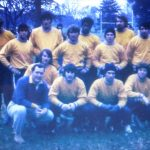 Rugby at Louisiana State University, 1970-2017