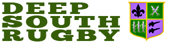 Deep South Rugby