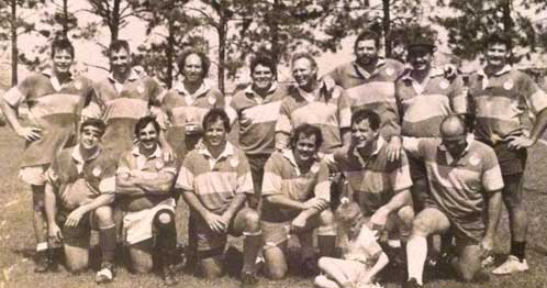 Pensacola-Rugby-Team-w.-some-Ft.-Walton-boys
