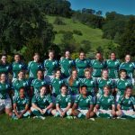 Tulane Women Can Claim 1/2 of a USA Rugby National Championship