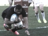 NZ scores try