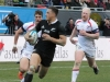 SBW chased