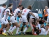 ruck with SBW in back